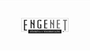 Engenet1